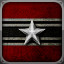 Germany mission 1 easy in Men of War: Assault Squad 2