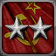 Soviet Union mission 1 - normal in Men of War: Assault Squad 2