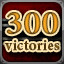 300 Victories in Men of War: Assault Squad 2