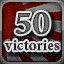 50 Victories in Men of War: Assault Squad 2