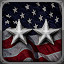 USA mission 9 - normal in Men of War: Assault Squad 2