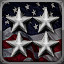 USA mission 9 - heroic in Men of War: Assault Squad 2