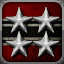 Germany mission 9 - heroic in Men of War: Assault Squad 2