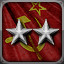 Soviet Union mission 9 - normal in Men of War: Assault Squad 2