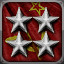 Soviet Union mission 9 - heroic in Men of War: Assault Squad 2