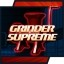 Grinder Supreme in Divekick