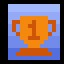 Electronic Super King! in Electronic Super Joy