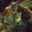 What a Pig in Enslaved: Odyssey to the West Premium Edition