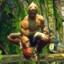 Trainee Monkey in Enslaved: Odyssey to the West Premium Edition