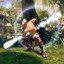 Great Sage Equal of Heaven in Enslaved: Odyssey to the West Premium Edition