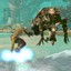 Bad Doggy in Enslaved: Odyssey to the West Premium Edition