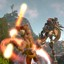 Counterintuitive in Enslaved: Odyssey to the West Premium Edition