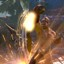 Attacks Evasion in Enslaved: Odyssey to the West Premium Edition