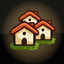 Real Estate in Kingdom Rush