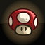 Super Mushroom in Kingdom Rush