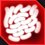 Bacteria Victory in Plague Inc: Evolved