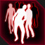 Flash Mob in Plague Inc: Evolved