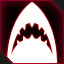 Jaws in Plague Inc: Evolved