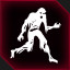Runner in Plague Inc: Evolved
