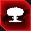 Russian Nuclear Retaliation in Plague Inc: Evolved