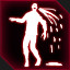 Spitter in Plague Inc: Evolved