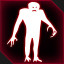 Tank in Plague Inc: Evolved
