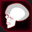 Use your head in Plague Inc: Evolved