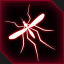 Who needs DEET in Plague Inc: Evolved