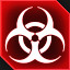 Bio-Weapon Victory in Plague Inc: Evolved