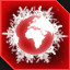 Complete Ice Age in Plague Inc: Evolved
