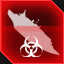 Super Sparrow in Plague Inc: Evolved