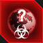 Unknown Origin in Plague Inc: Evolved