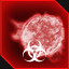 Nipah Virus in Plague Inc: Evolved