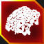 Fungus Master in Plague Inc: Evolved