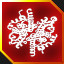 Prion Master in Plague Inc: Evolved