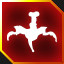 Nano-Virus Master in Plague Inc: Evolved
