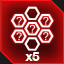 Bingo! in Plague Inc: Evolved