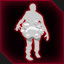 Boomer in Plague Inc: Evolved