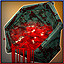 Blood Soaked in Viscera Cleanup Detail