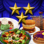 Three Star Food Upgrade in Cook, Serve, Delicious!