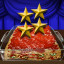 Four Star Lasagna in Cook, Serve, Delicious!