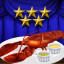 Five Star Lobster in Cook, Serve, Delicious!