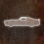 York's Car in Deadly Premonition: The Director's Cut