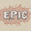 Epic Stickman in Draw a Stickman: EPIC