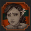 What Big Eyes You Have in The Wolf Among Us