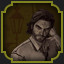 Happily Ever After in The Wolf Among Us