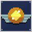 All of the Glorbs in Super Time Force Ultra