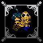 Well Met in Shovel Knight