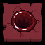 The Womb in The Binding of Isaac: Rebirth