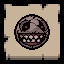 The Harbingers in The Binding of Isaac: Rebirth